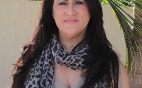אליס הנאגולי